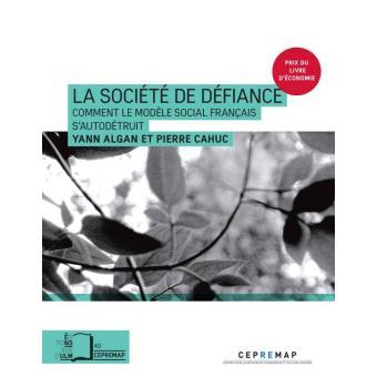 La-societe-de-defiance