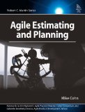 Agile Planning and Estimating (Mike Cohn)
