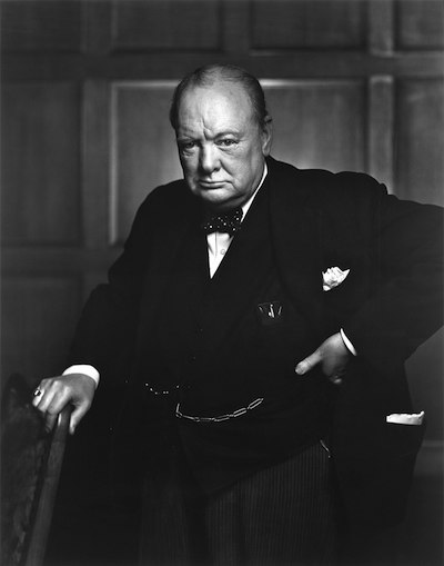 1200px-Sir_Winston_Churchill_-_19086236948