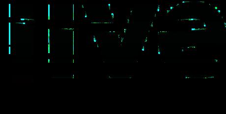 Jive_Software_Logo