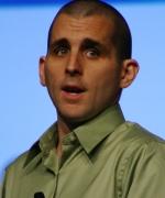 Scott Berkun