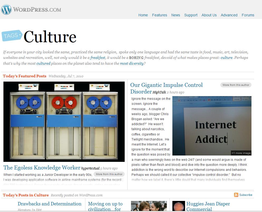 wordpress_home_page_hypertextual2