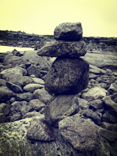 pierres-640