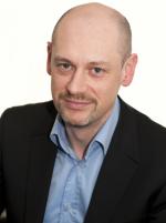 Ludovic Cinquin