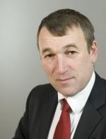 Pierre Delort