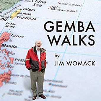 gemba walks.jpg