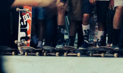 Skate Race 2-600