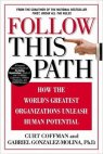 Follow This Path (Gallup)