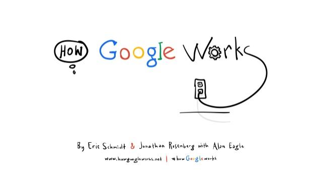 how-google-works-1-638