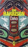 Dalva (Jim Harrison)