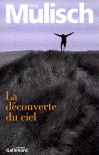 La découverte du ciel (Harry Mulisch)