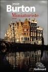 Miniaturiste (Jessie Burton)