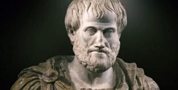aristote-philosophe