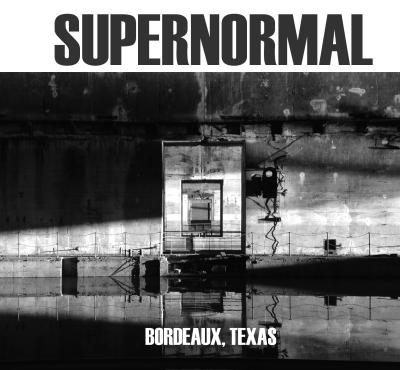 supernormal-bdx-tx