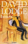 Therapy (David Lodge)