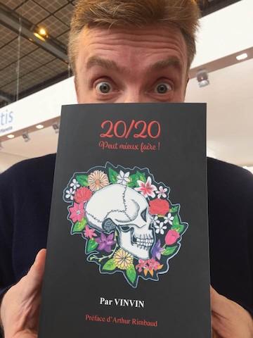 vinvin 2020