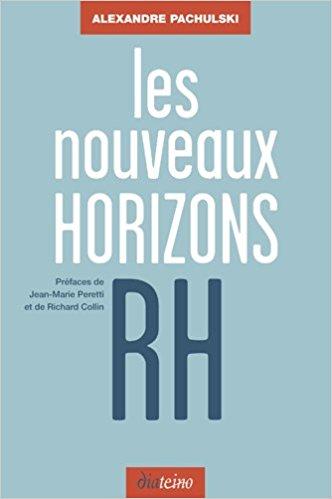 Nouveaux Horizons RH (Alexandre Pachulski)
