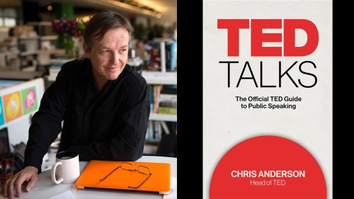 ct-chris-anderson-ted-book-bsi-20160425