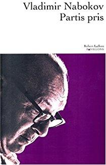 Parti Pris (Vladimir Nabokov)
