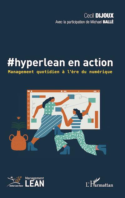 couverture hyperlean en action - small