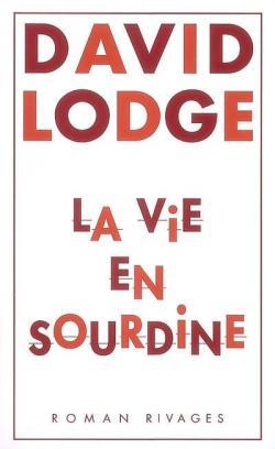 La vie en sourdine (David Lodge)