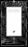 Pensées pour moi-même (Marc Aurèle)