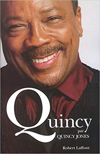 Quincy (Quincy Jones)