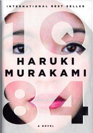 IQ84 (Murakami)