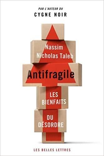 antifragile 200