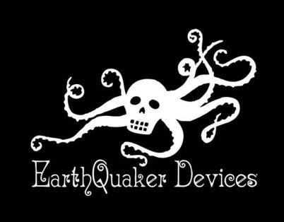 EQD-Logo_czkye2