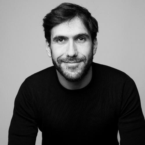 Marc-Antoine Lacroix (Qonto)