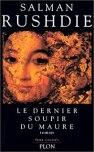 Le Dernier Soupir du Maure (Salman Rushdie)
