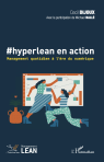 #hyperlean en action (Cecil Dijoux, Michael Ballé)