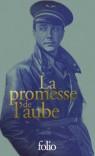 La promesse de l'aube (Romain Gary)