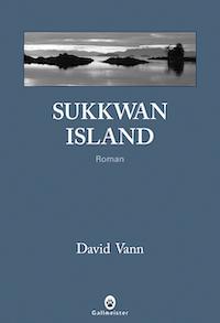 Sukkwan Island (David Vann)
