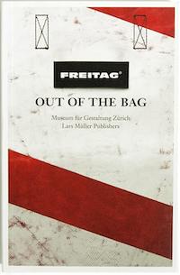 The F-Book (Freitag)