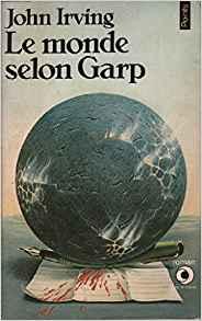 Le Monde Selon Garp (John Irving)