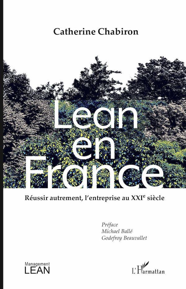Lean en France (C. Chabiron)